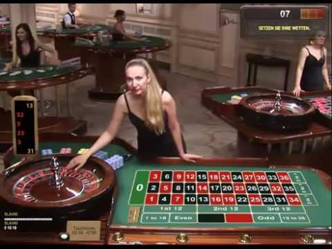 как играть в казино 1 xbet