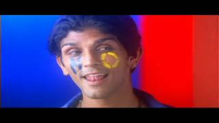 Mudhalvan Tamil Hd movie