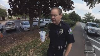 Roswell Police Chief resigns amid 11Alive investigations
