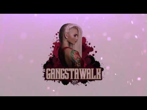 Gangstawalk 2017 - SIVEX