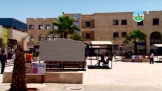 Popular Videos - Zarqa & Zarqa Private University