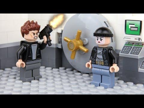lego-bank-robbery