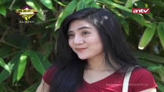 Misteri Batu Air!Karma The Series ANTV 07 Juli 2018 Ep 128