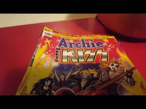 my-complete-archie-comic-collection-part-3-(final)