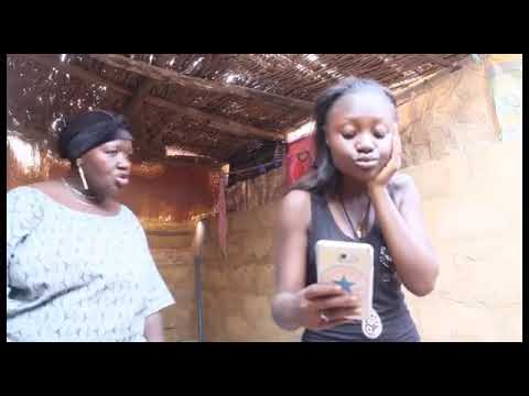 Download Hé les fille de niamey