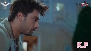 Не отпускай мою руку | Дженк и Азра | турецкий сериал | Elimi birakma|Cenk Azra|Hammali Navai Цветок