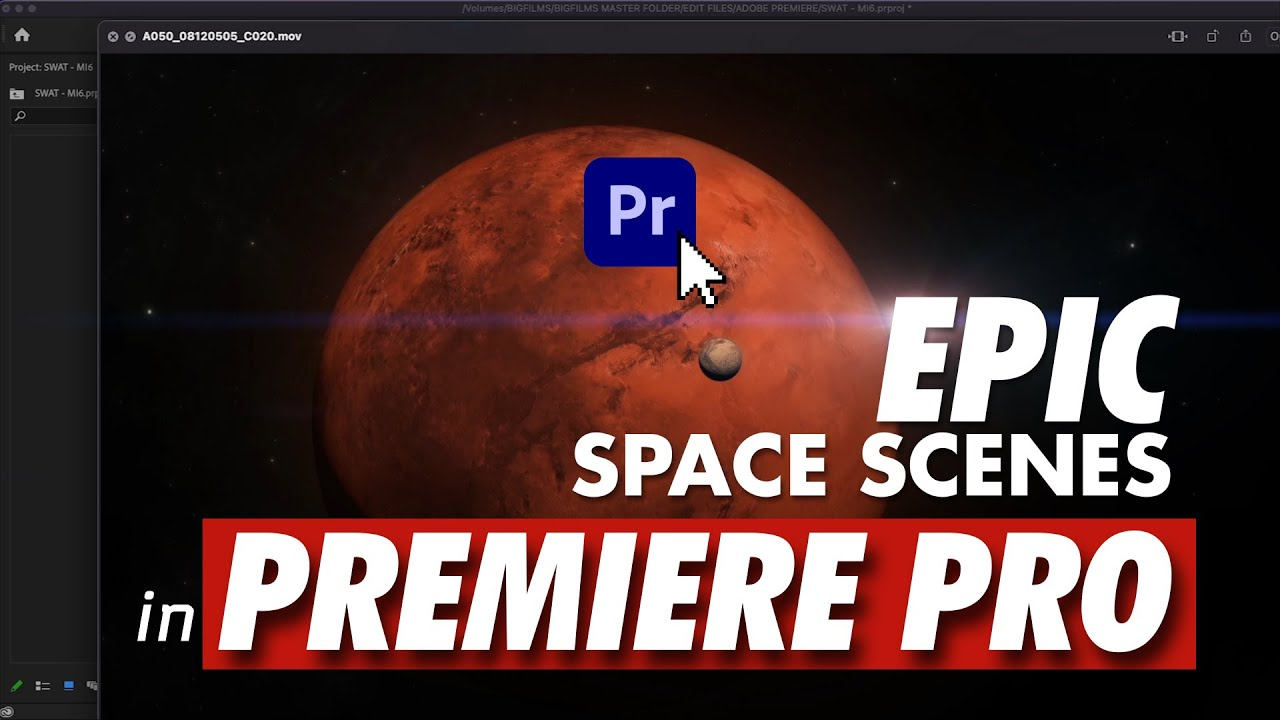 ASTRA - Tutorial Part 1: How to use the effects