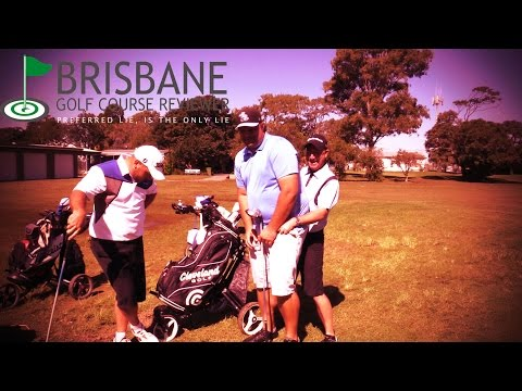 Royal Sandgate Golf Course Vlog 2 Ball Ambrose Matchplay Part 1