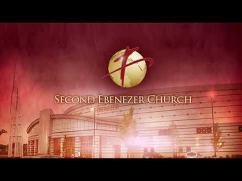 Second ebenezer live streaming