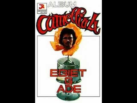 Download musik Ebiet G. Ade - Senandung Jatuh Cinta Mp3 terbaik
