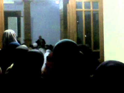 Sholawat Haji