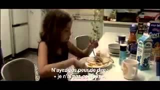 Un été italien (2008)
