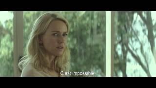Тайные влечения (2013) - трейлер дублированный