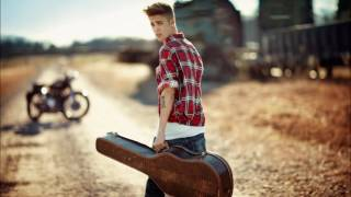 Justin Bieber I Don't Wanna Live Forever