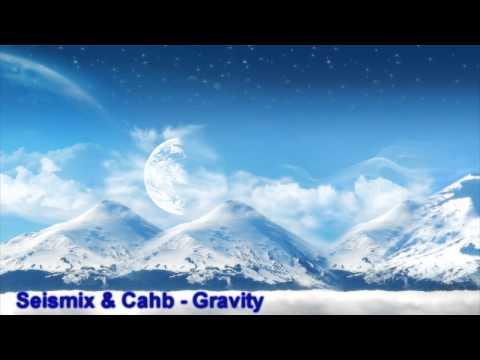 Winter Liquid DnB Mix ( Free Downloads!)