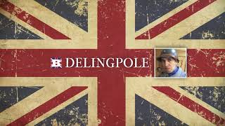 Delingpole with James Delingpole: How To Sell Red Meat Capitalism to Generation Snowflake
