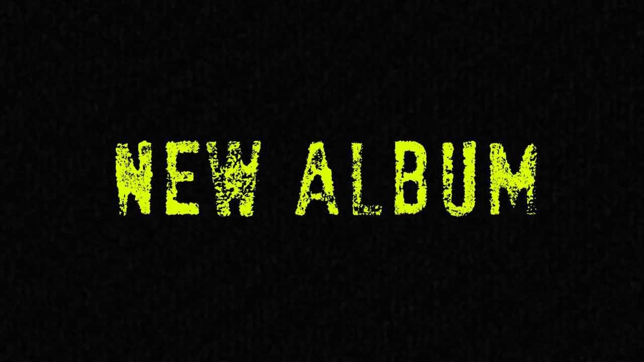 VERMIN - Official Album Teaser [