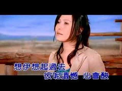 chiangw.200601.09