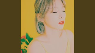 Love in Color / TAEYEON Video