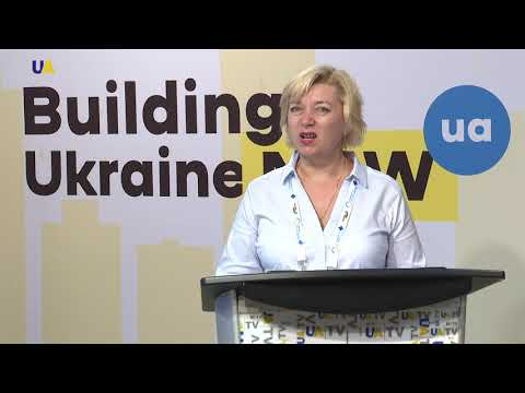 Ukrainian Public Broadcasting | Special From Toronto