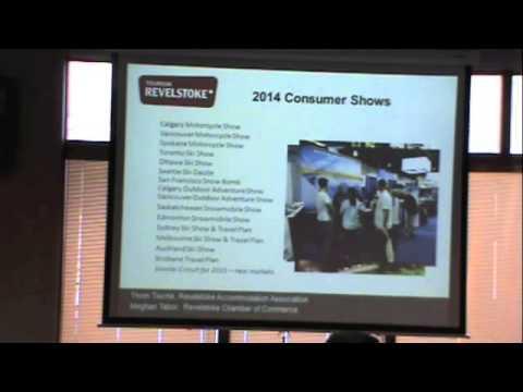 online video city council feb24 2015