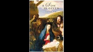 Bài giảng 20/12/2015__HỠI BÊ-LEM NHỎ BÉ - Mi-chê 5-1-4a