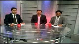 Y-Media: The Biggest South Asian Media House