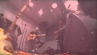 Alex Kavvadias- Acoustic Live- Stal 2101, Kolonaki 15/11/14