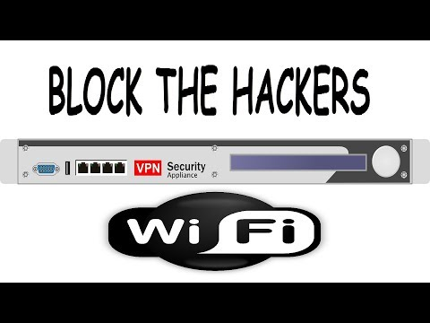Why You Need a VPN ((Or Else!))