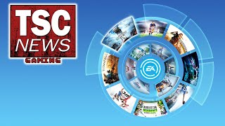 EA Access Review - Xbox One