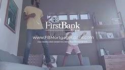 FirstBank Mortgage Loans :: Alabama