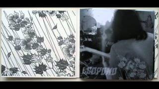 LSD Pond - We are LSD Pond Mp3