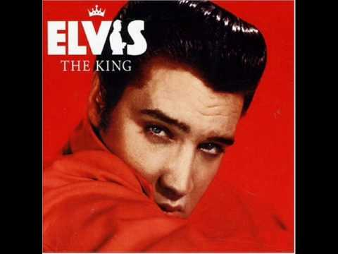 Elvis Presley  A Little Less Conversation long version