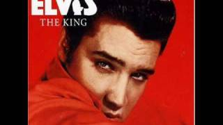 Elvis Presley - A Little Less Conversation (long version)