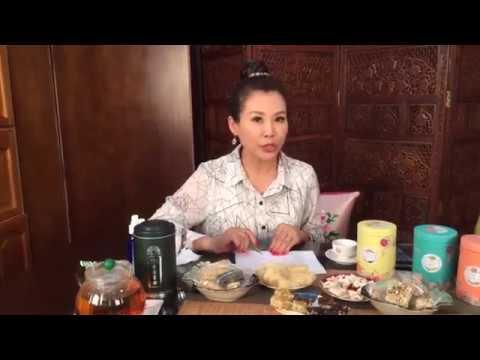 雨揚老師直播-分享中秋節開運方法-20170927