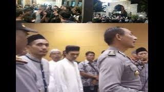 Download Video Detik Detik Penolakan Dan Sambutan Abdul S0mad Di Bali MP3 3GP MP4