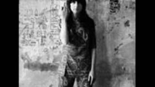 Grace Slick / Across the Board