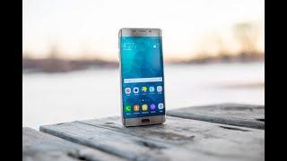 Samsung Galaxy S11 Ringtones | Samsung Galaxy S11+ Ringtones