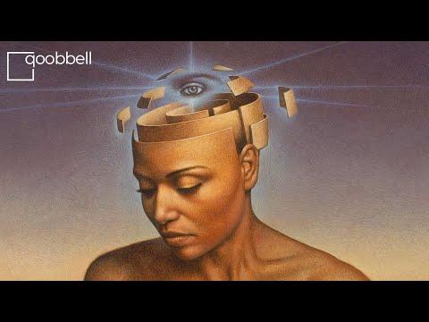 Ramin Djawadi - Bicameral Mind