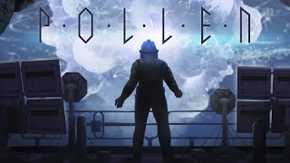 P.O.L.L.E.N Gameplay  Trailer