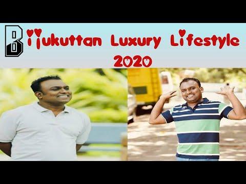 #Bijukuttanluxurylifestyle2020 || bijukuttan luxury lifestyle 2020 || salary | net worth |