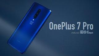 OnePlus 7 Pro, análisis: dinamitando la gama alta