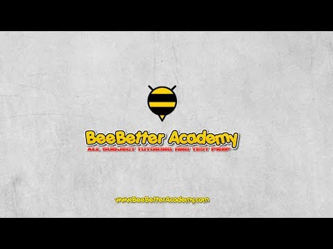 [BeeBetter Academy] Meet One of Our Head Tutors & Her Passion to Tutor at BeeBetter Academy