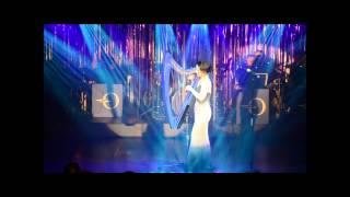 """""""Blue Harp Show"""" demo"""