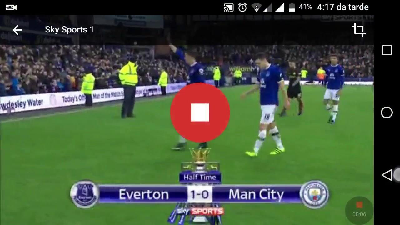 Sport Live Tv Heute