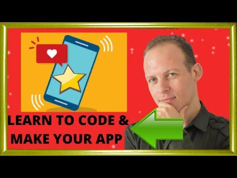 learn how to create whatapp code