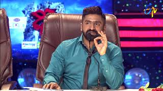 Dhee 10   30th May 2018   Latest Promo