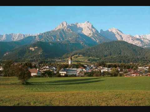 J.S. Bach: Adagios- Sheep may safely graze