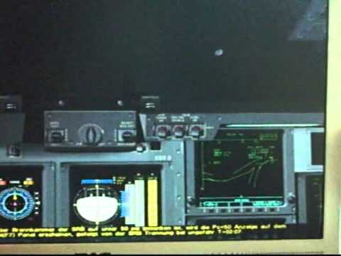 space shuttle challenger simulation - photo #1