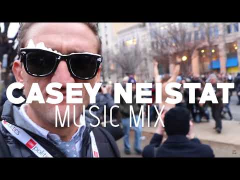 Casey Neistat Music Mix (Uncopyrighted) (Vlog Music) 2018